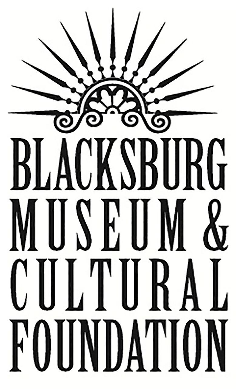 BMCF Logo