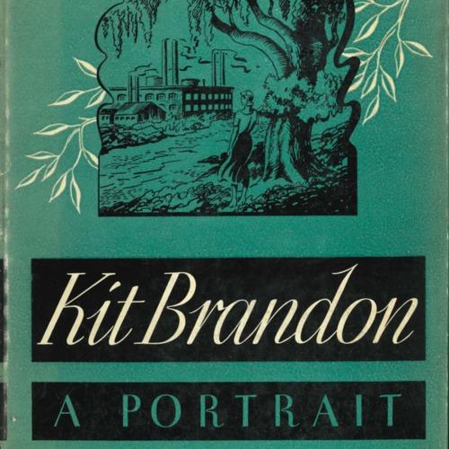 KitBrandon_1936.jpg