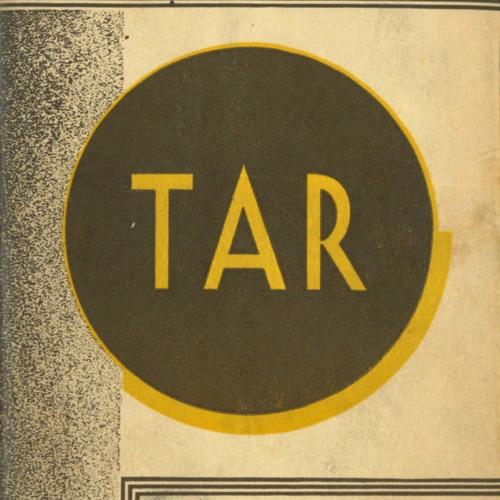 Tar_1926.jpg