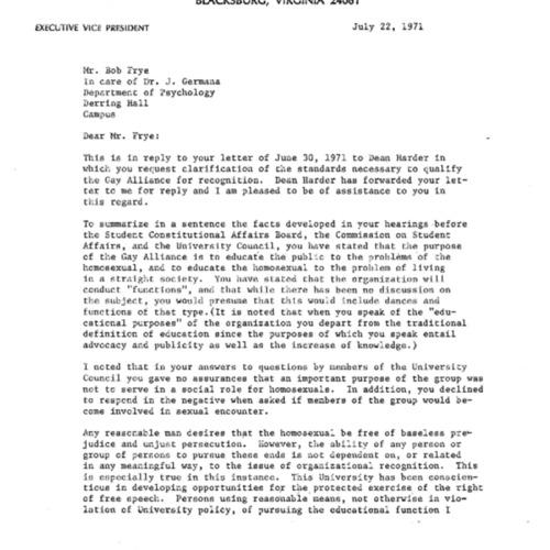 RG_4_2_McKeeferyWilliam_Records_B19_F766_1971_0722.pdf