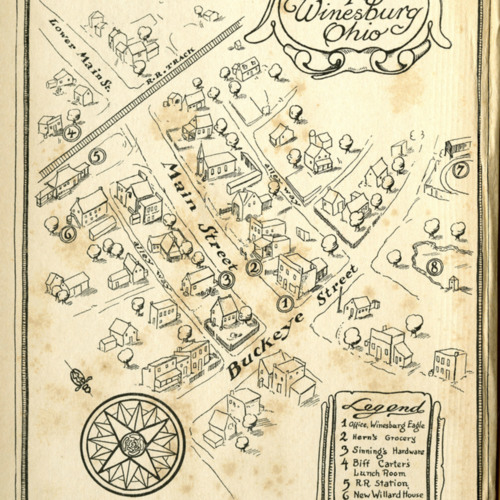 Winesburg_1919_first_map.jpg