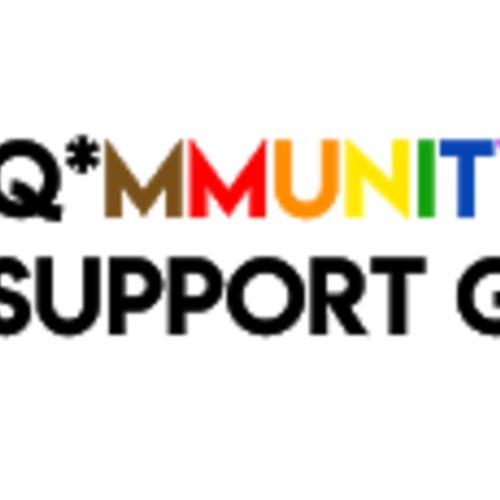 Qmmunity_logo.png