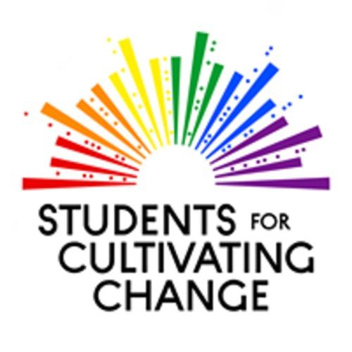 StudentsForCultivatingChange_logo.png