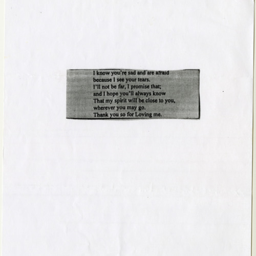 Ms2008_020_April162007Archives_B513_F28_O00038_Poem_Undated.jpg