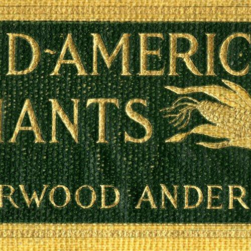 MidAmericanChants_1918b.jpg