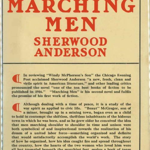 MarchingMen_1917.jpg