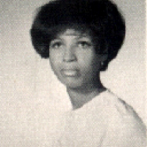 Oral History with Dr. Linda Edmonds Turner, March 2, 1996 (Ms1995-026)