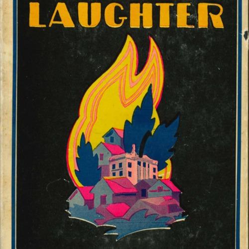 DarkLaughter_1925.jpg