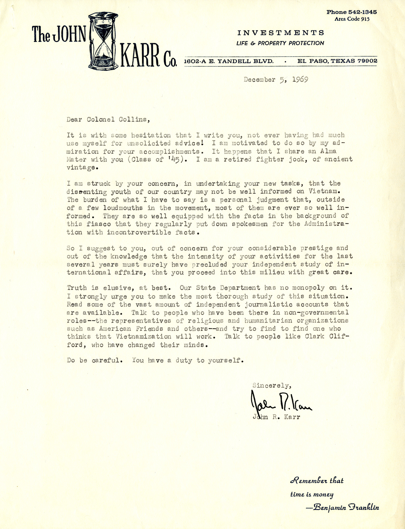 http://spec.lib.vt.edu/pickup/Omeka_upload/Ms1989-029_B18_F1_MichaelCollins_Letter_1969_1205.jpg