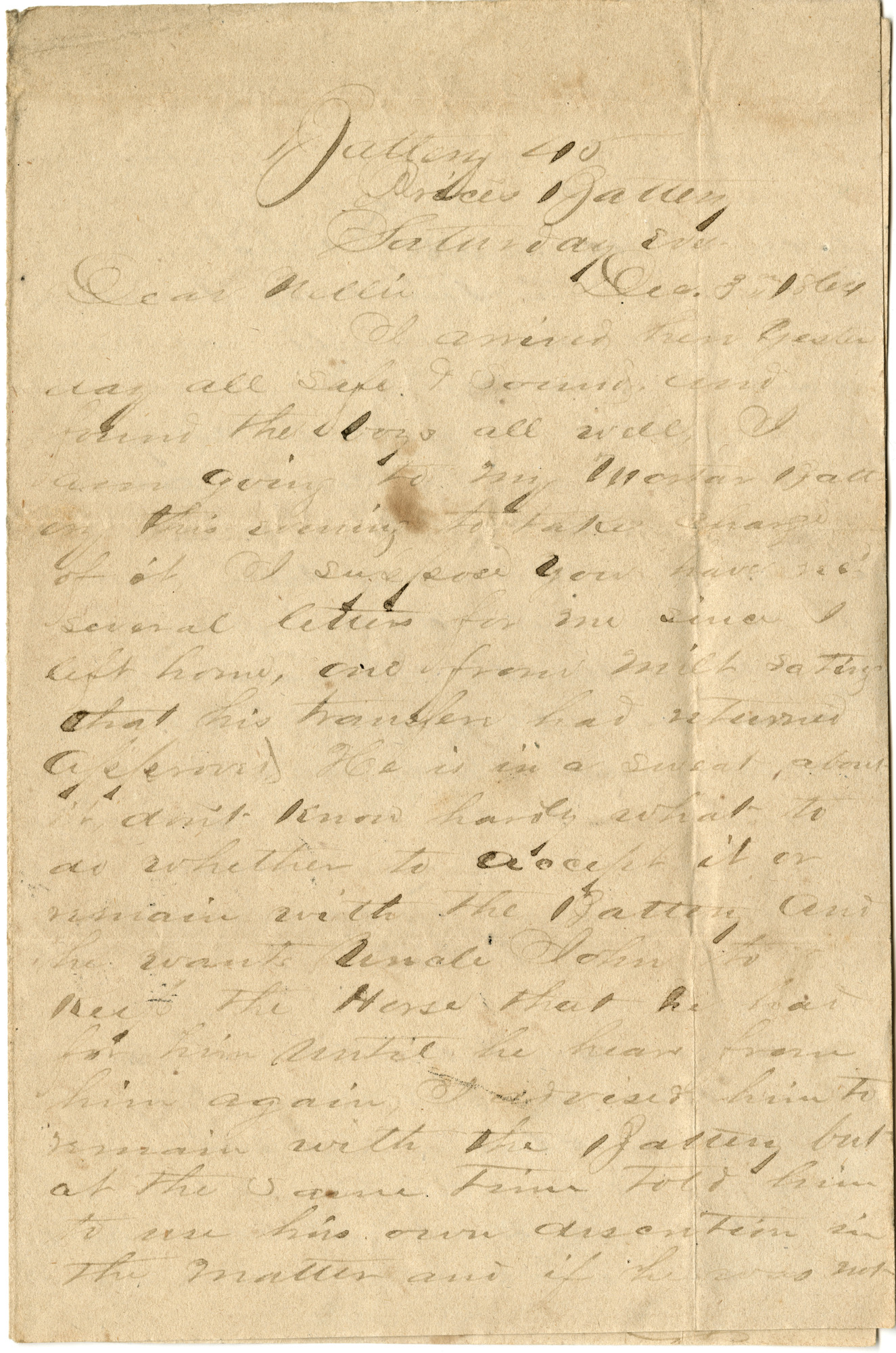 http://spec.lib.vt.edu/pickup/Omeka_upload/Ms1984-172_KoontzFamily_F1_Letter_1864_1203a.jpg