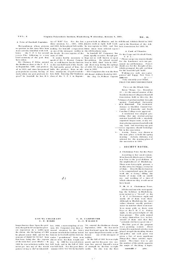 http://spec.lib.vt.edu/pickup/Omeka_upload/the_virginia_tech_1904_01_06.pdf