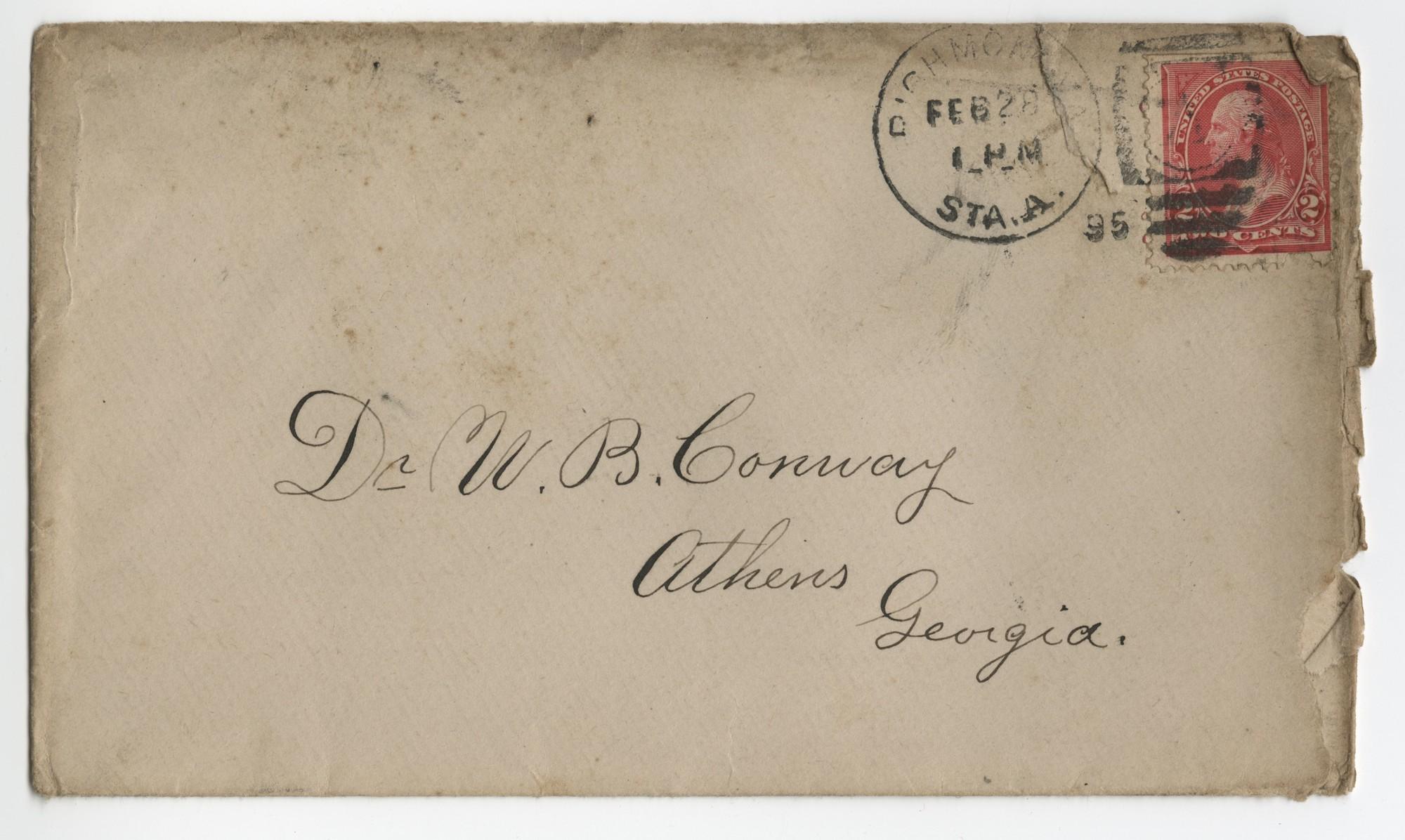 http://spec.lib.vt.edu/pickup/Omeka_upload/Ms2012-039_ConwayCatlett_F1_Letter_1895_0227_enva.jpg