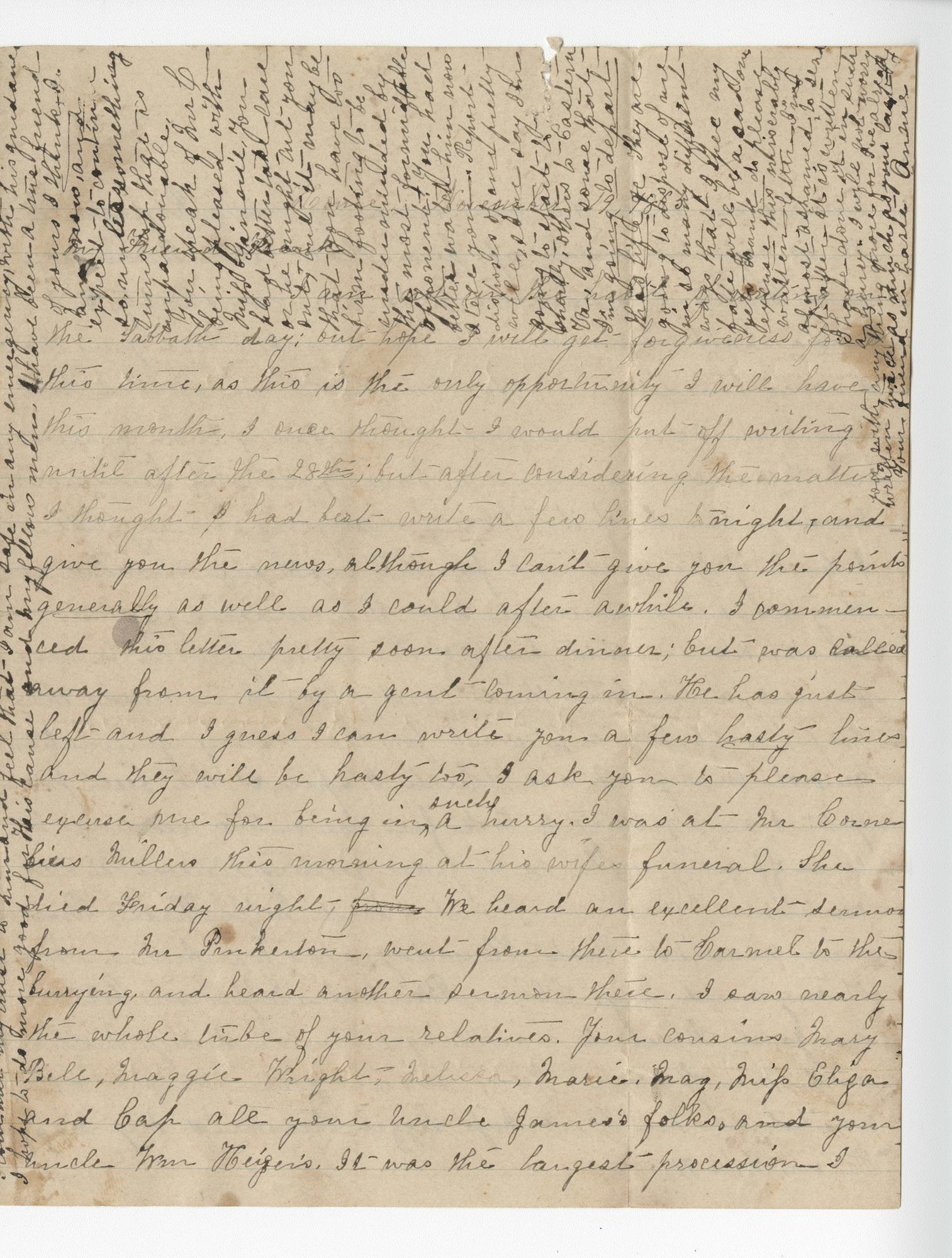 Ms2016-013_HeizerJames_Letter_1865_1119a.jpg