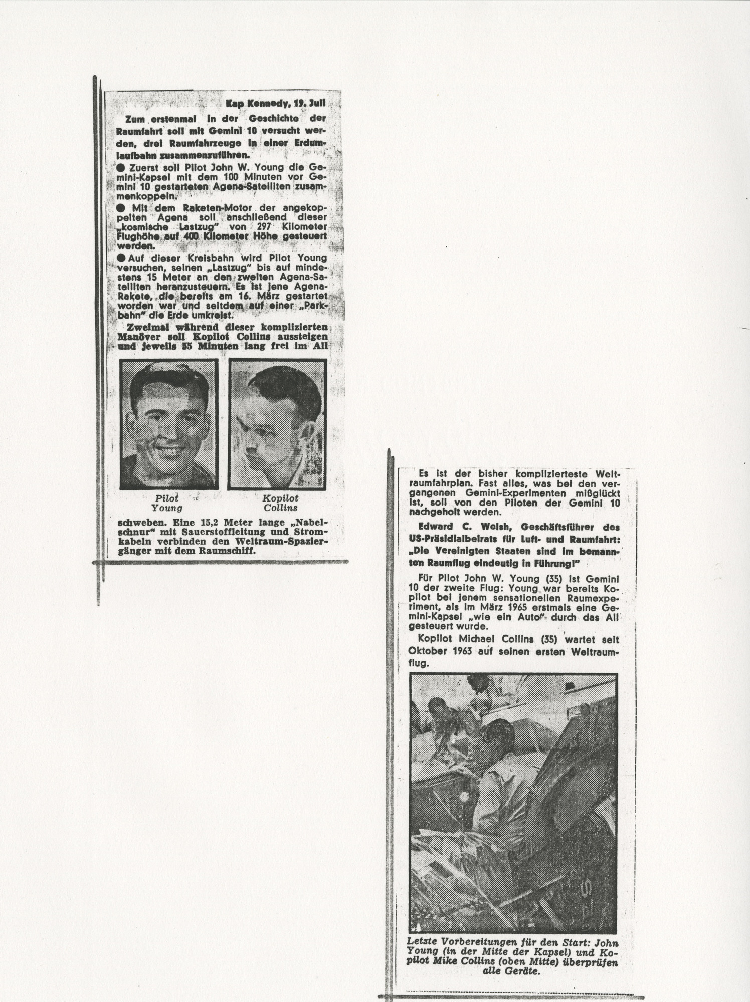 http://spec.lib.vt.edu/pickup/Omeka_upload/Ms1989-029_B07_F3_Clippings_1966_0719_02.jpg