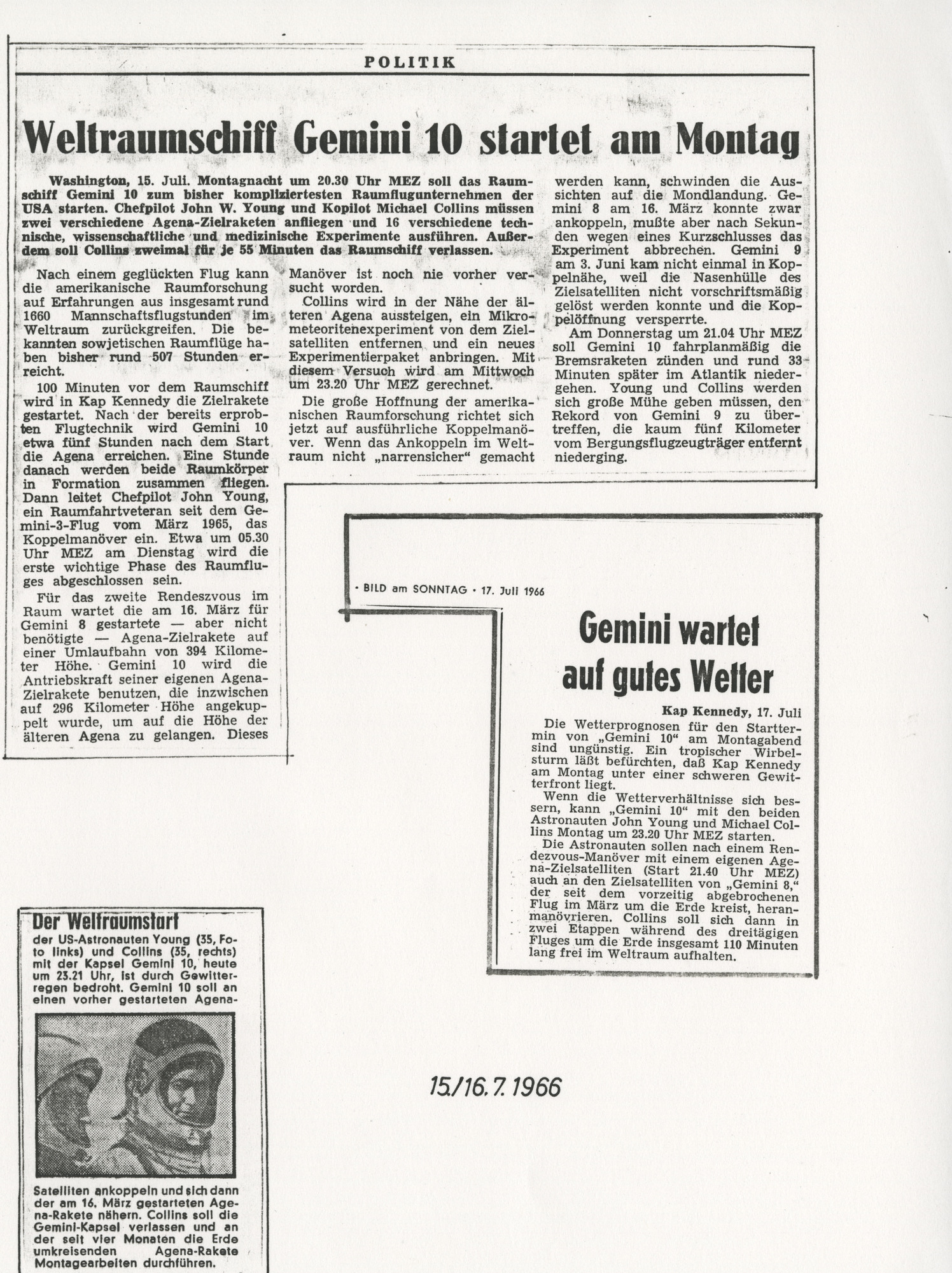 http://spec.lib.vt.edu/pickup/Omeka_upload/Ms1989-029_B07_F3_Clippings_1966_0715_01.jpg