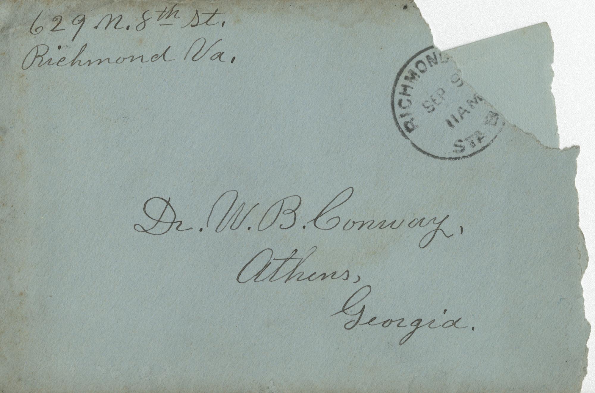 http://spec.lib.vt.edu/pickup/Omeka_upload/Ms2012-039_ConwayCatlett_F3_Letter_1901_0908_enva.jpg