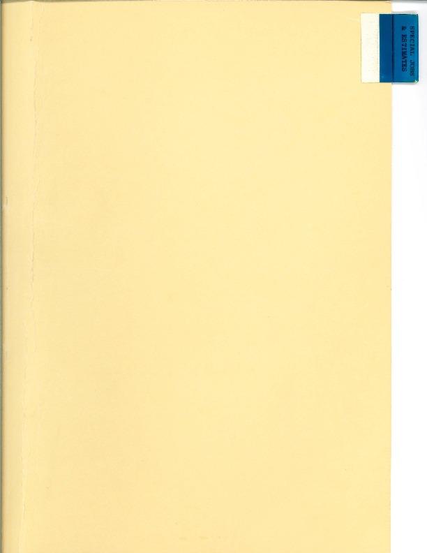 Ms1985_014_Lobo,WalterE_MicrofilmIndex.pdf