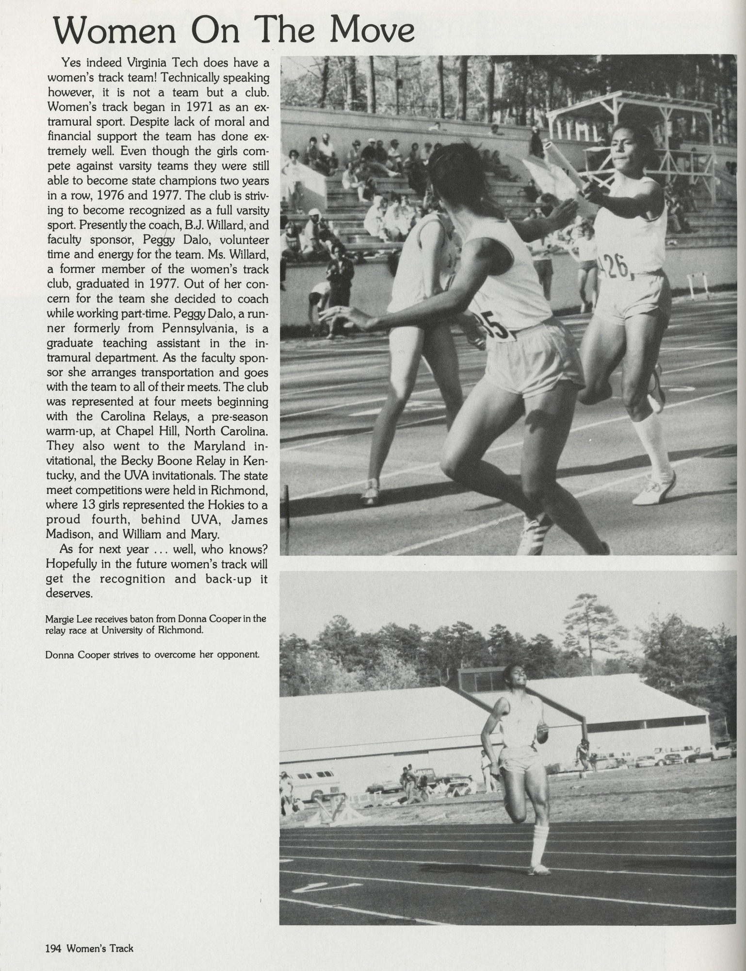 http://spec.lib.vt.edu/pickup/Omeka_upload/Bugle1980_pg194_WomensTrack.jpg