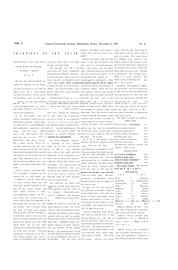 http://spec.lib.vt.edu/pickup/Omeka_upload/the_virginia_tech_1905_12_08.pdf