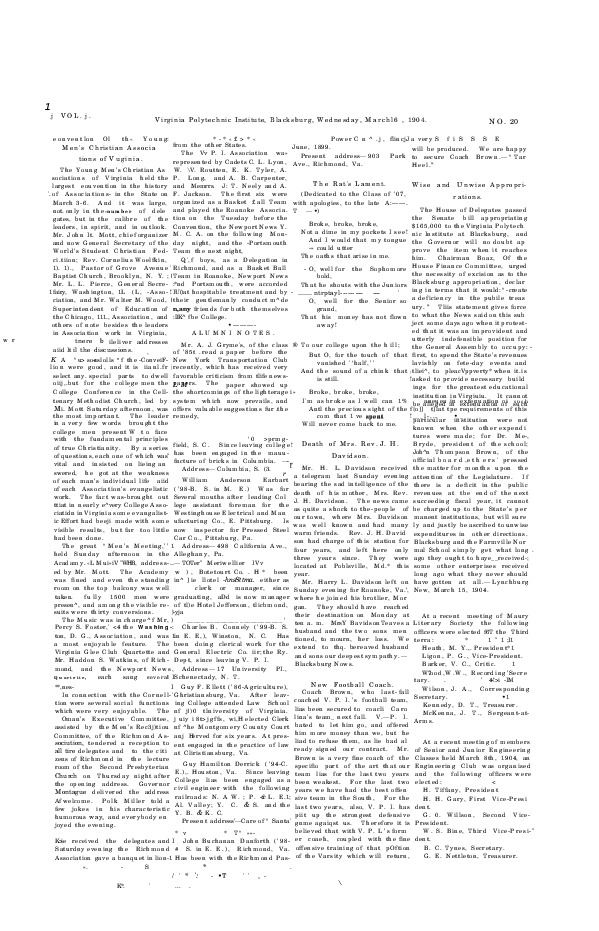 http://spec.lib.vt.edu/pickup/Omeka_upload/the_virginia_tech_1904_03_16.pdf