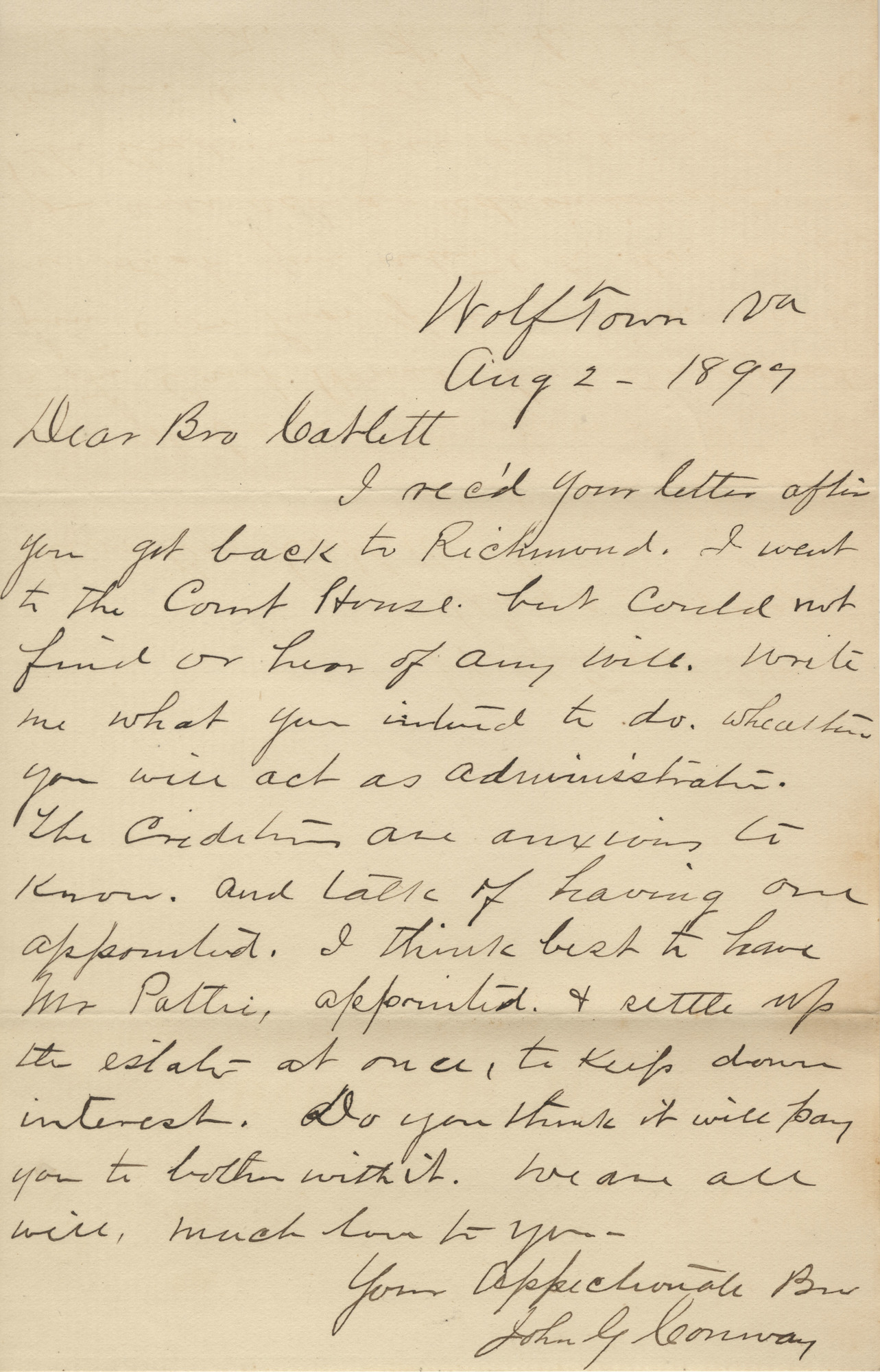 http://spec.lib.vt.edu/pickup/Omeka_upload/Ms2012-039_ConwayCatlett_F2_Letter_1897_0802.jpg