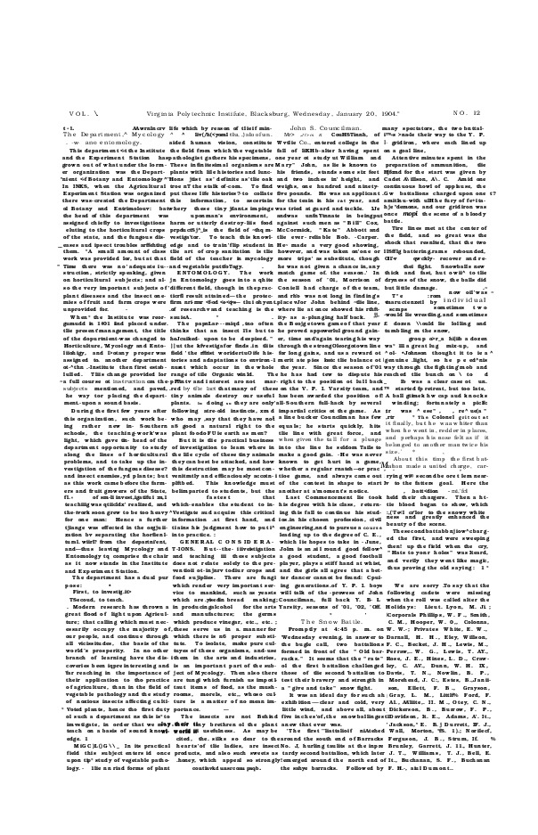 http://spec.lib.vt.edu/pickup/Omeka_upload/the_virginia_tech_1904_01_20.pdf