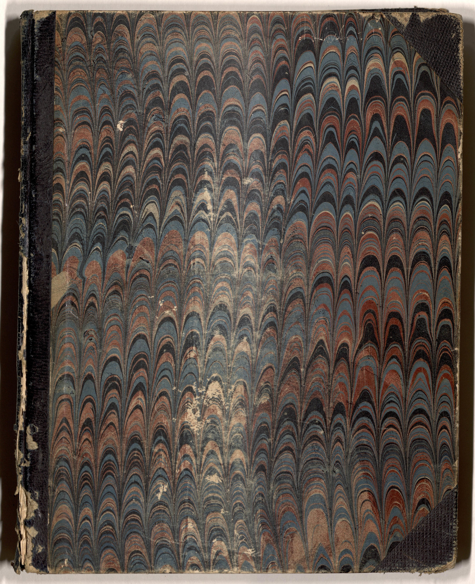 Ms1990-060_BenjaminFranklinButler_Notebook_1865_Coverfront.jpg
