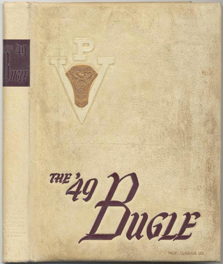 1949 BUGLE.pdf