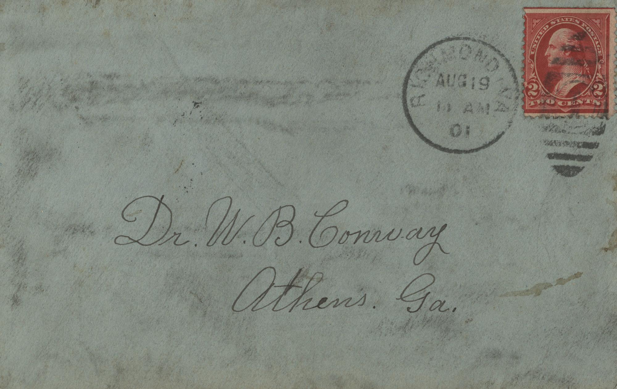 http://spec.lib.vt.edu/pickup/Omeka_upload/Ms2012-039_ConwayCatlett_F3_Letter_1901_0808_enva.jpg