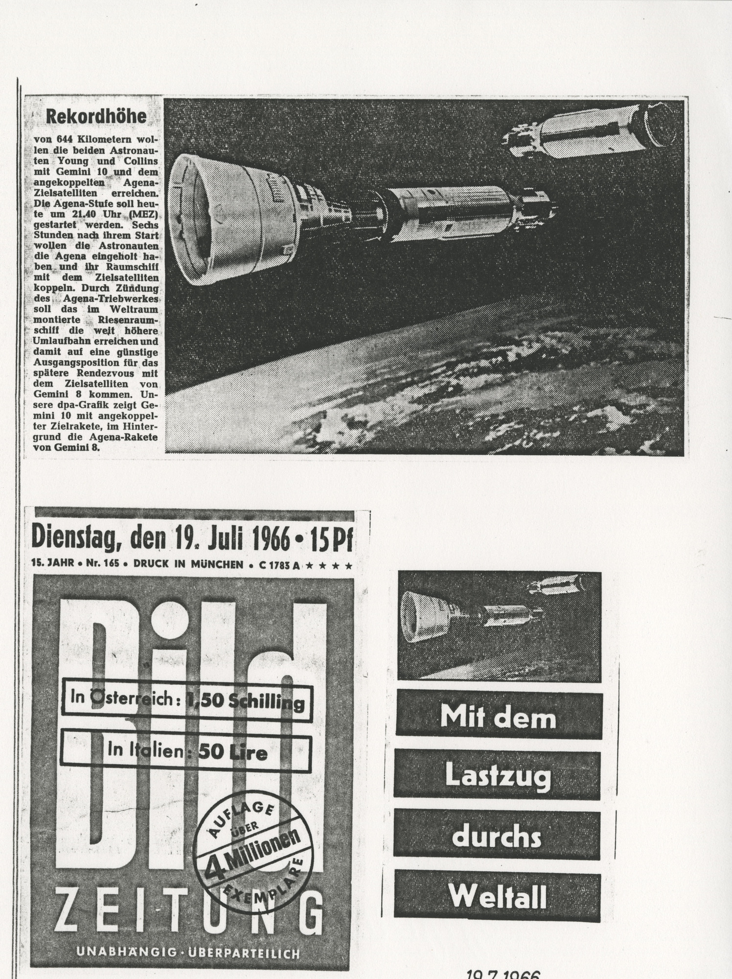 http://spec.lib.vt.edu/pickup/Omeka_upload/Ms1989-029_B07_F3_Clippings_1966_0719_01.jpg