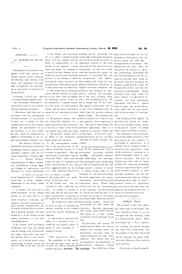 http://spec.lib.vt.edu/pickup/Omeka_upload/the_virginia_tech_1906_03_16.pdf