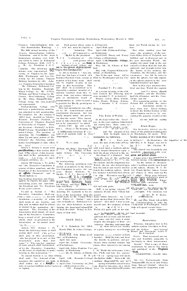http://spec.lib.vt.edu/pickup/Omeka_upload/the_virginia_tech_1904_03_02.pdf