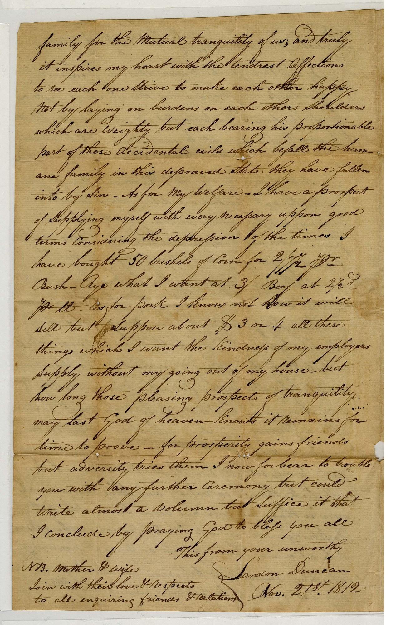 Ms1997_023_DuncanLandon_Letter_1812_1121b.jpg