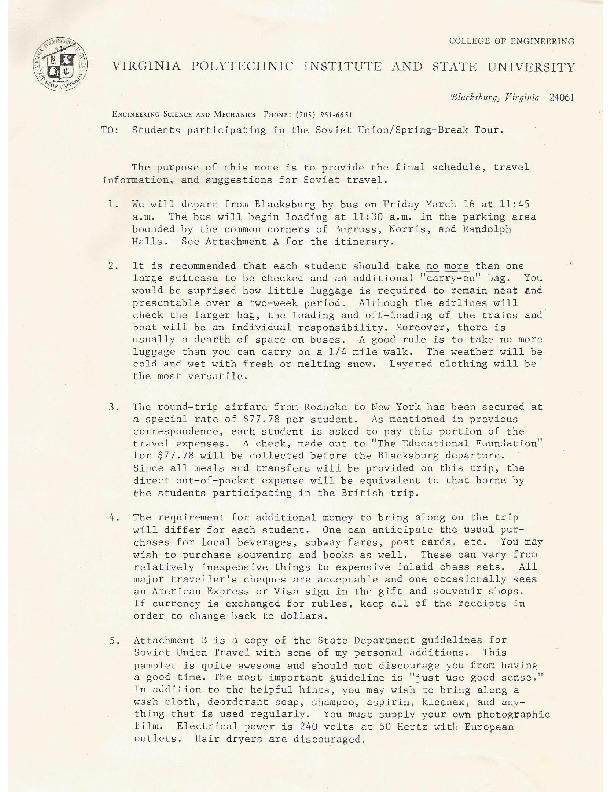 Ms2020_001_BurtonDoug_B1_F1_USSR_1979_Saric_letter_to_participants.pdf