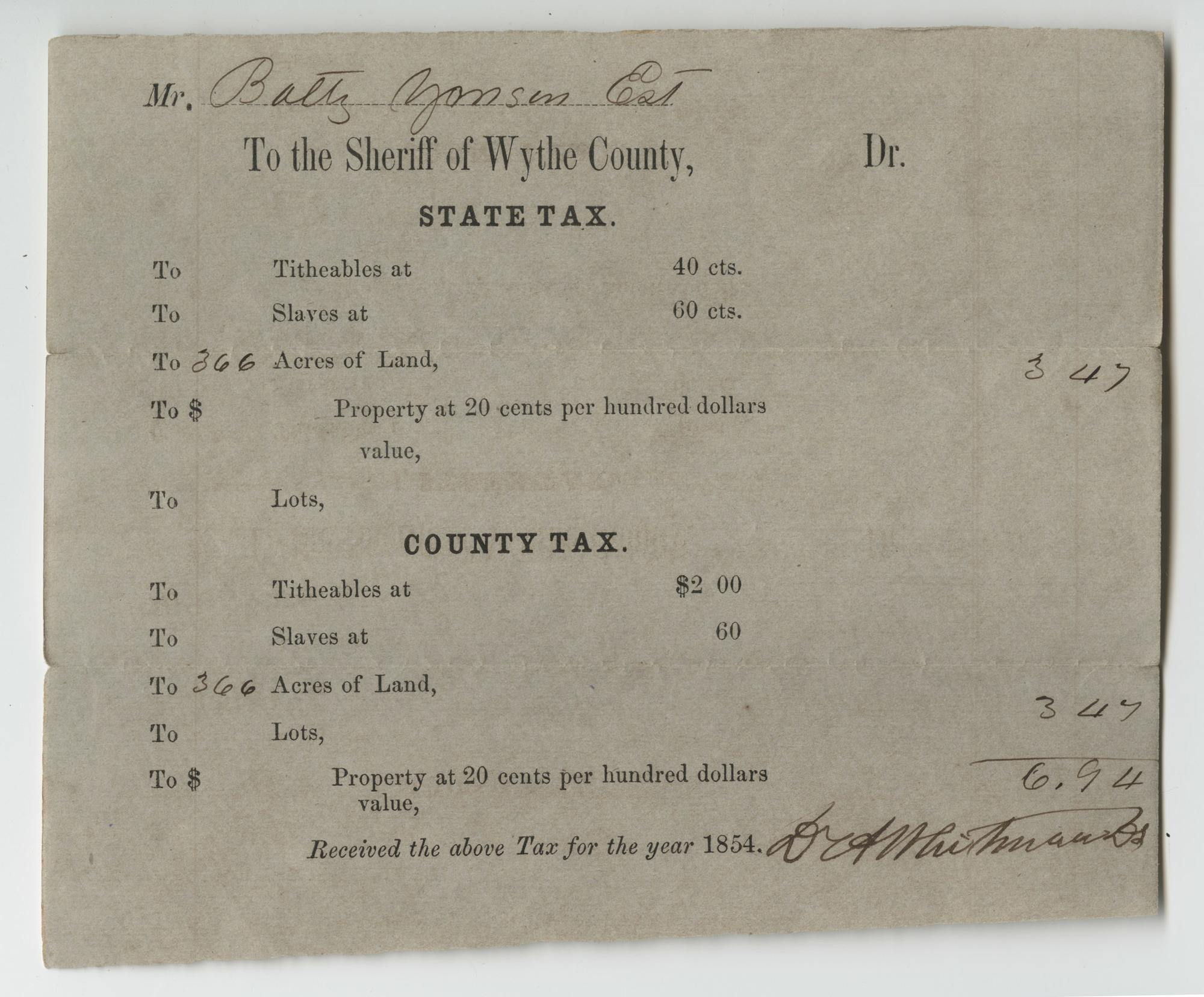 Ms2013_020_YonsonFamily_TaxReceipt1854_032a.jpg