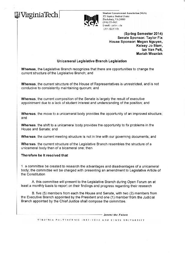 2013-2014_R20UnicameralLegislativeBranchLegislation.pdf
