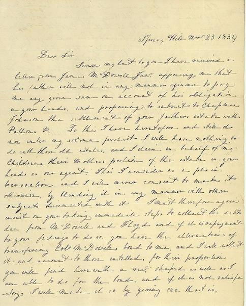 Ms1997_002_SmithfieldPreston_Letter_1834_1123a.jpg