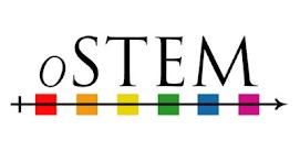 oSTEM_logo.png