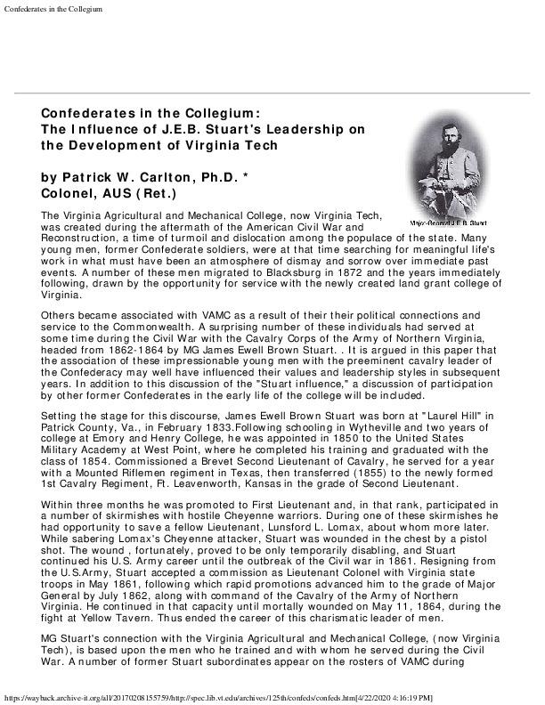 Carlton_ConfederatesCollegium_2000.pdf