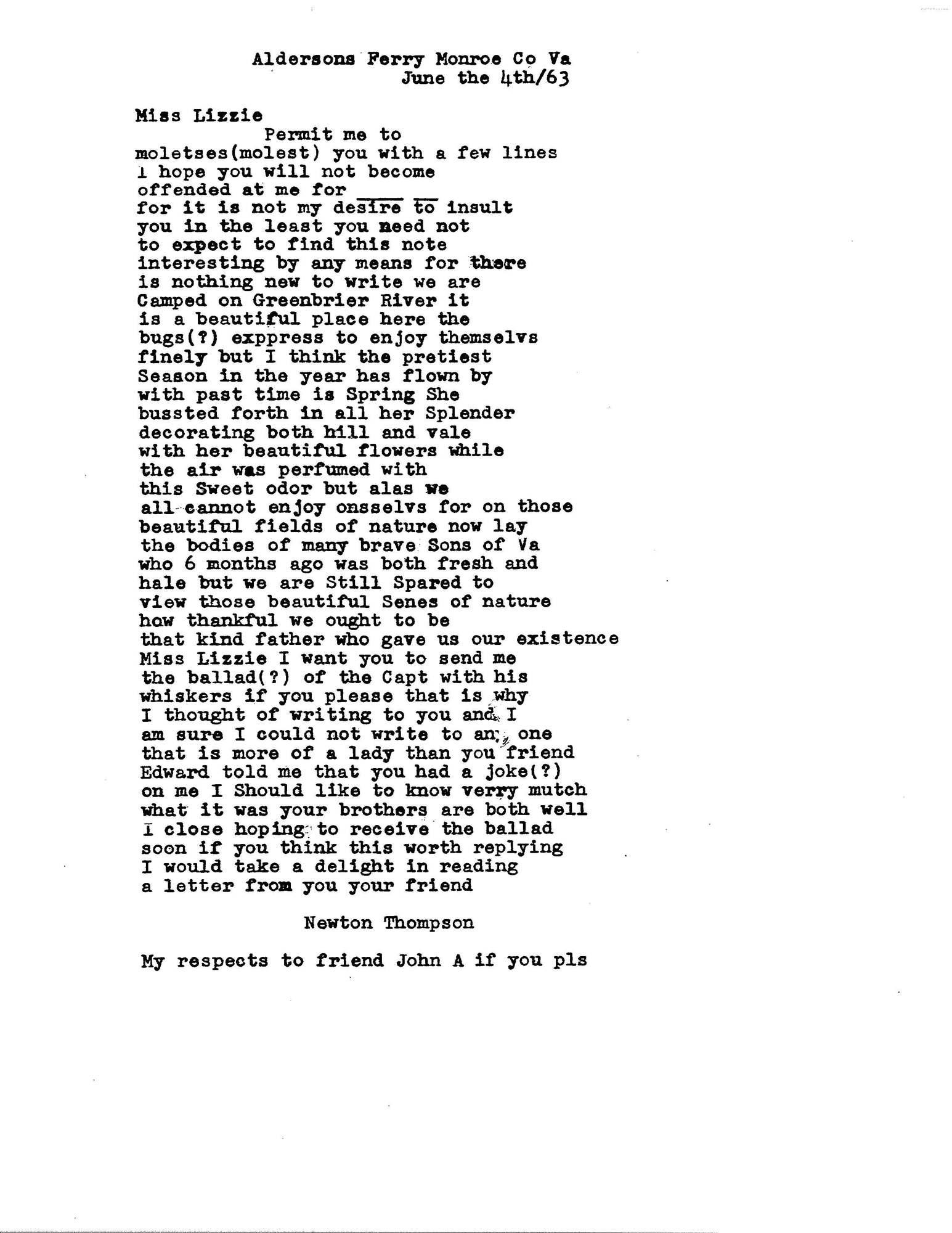 Ms1996_008_CarpenterHenry_LetterFromNewtonThompson_1864_0604_transcript.jpg