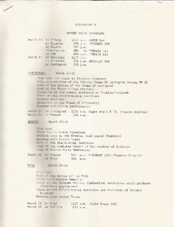 Ms2020_001_BurtonDoug_B1_F1_USSR_1979_itinerary_197903.pdf