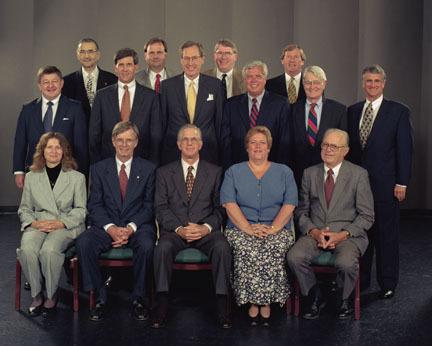 bov_1999-2000.jpg