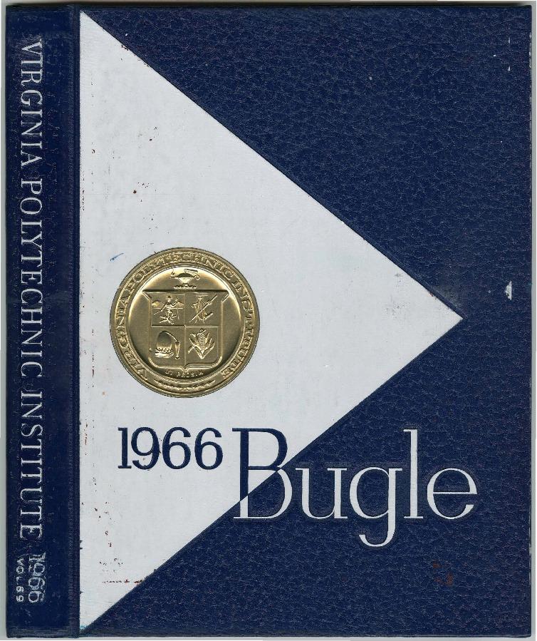 1966Bugle.pdf