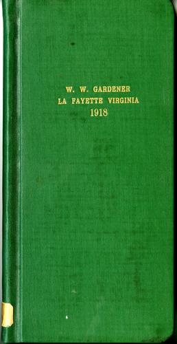 Ms1940_011_Gardner_DayBk_frontcover.jpg