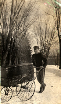 1918_mail.jpg