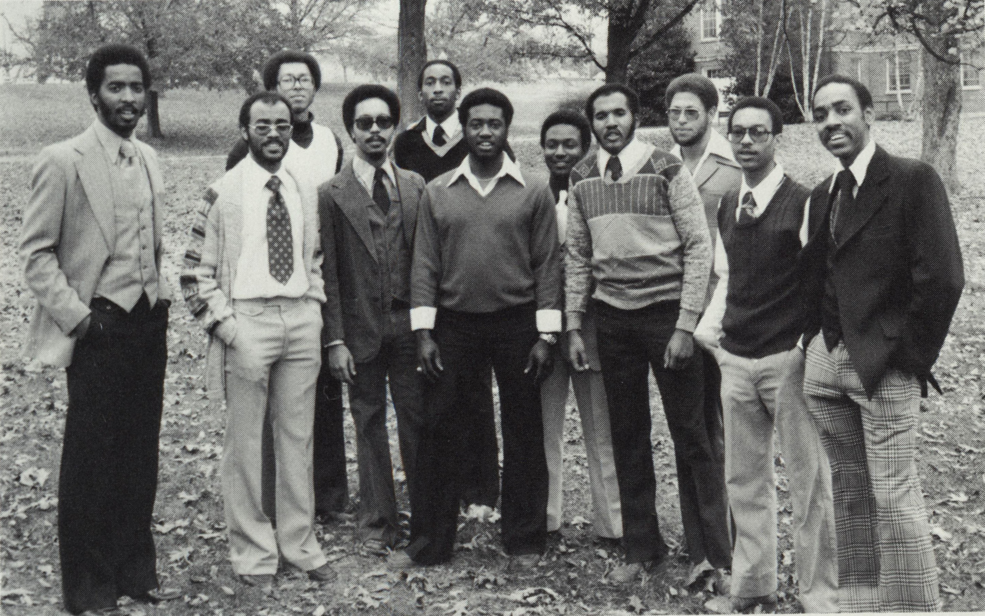 http://spec.lib.vt.edu/pickup/Omeka_upload/AlphaPhiAlpha_1979.jpg