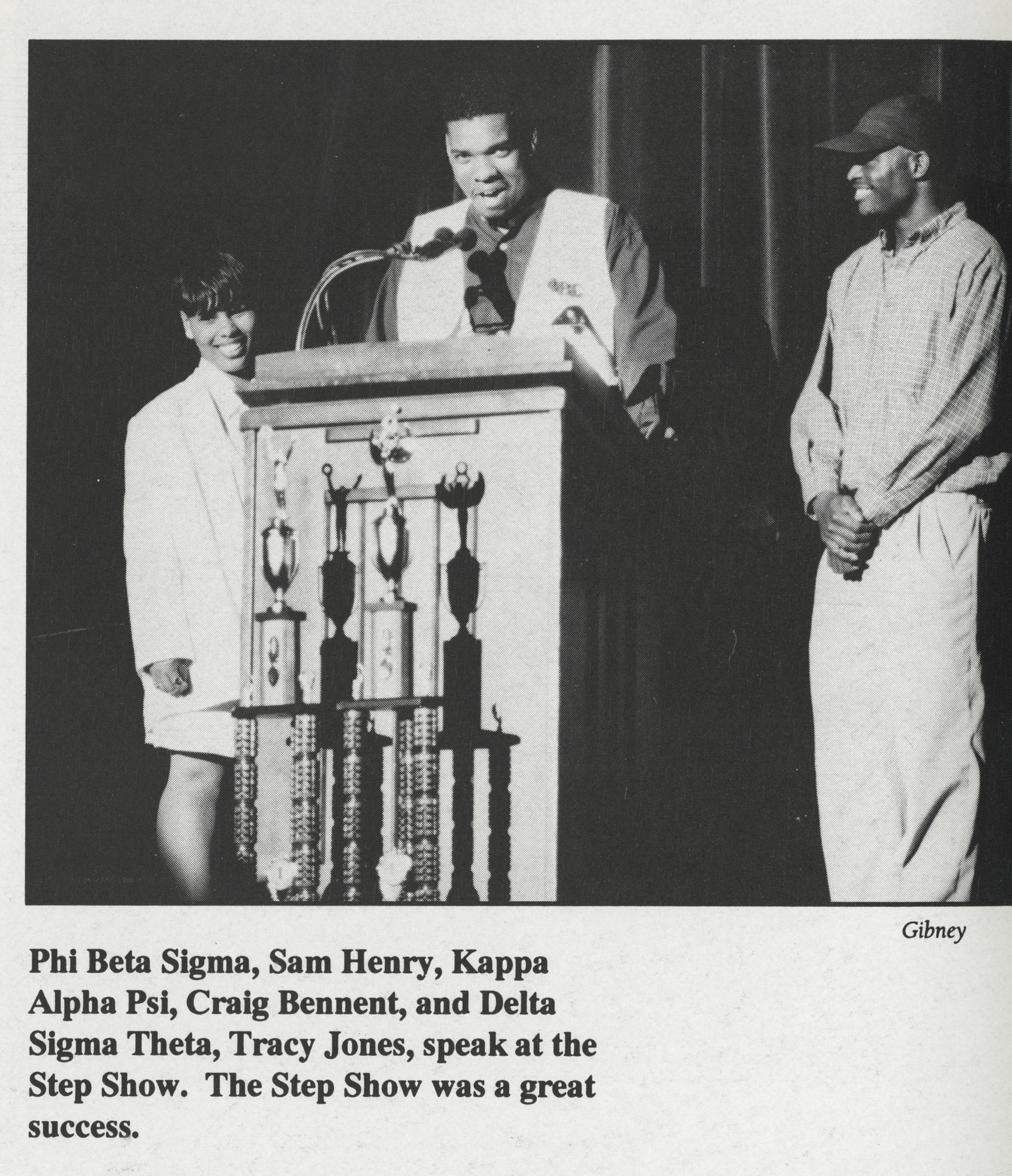 http://spec.lib.vt.edu/pickup/Omeka_upload/Bugle1995_pg96-97_StepShow.jpg