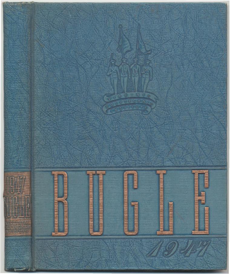 1947Bugle.pdf