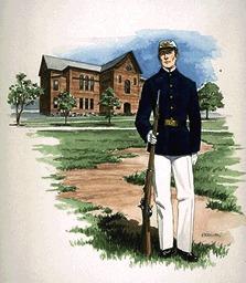 cadetuniform_1897.tif