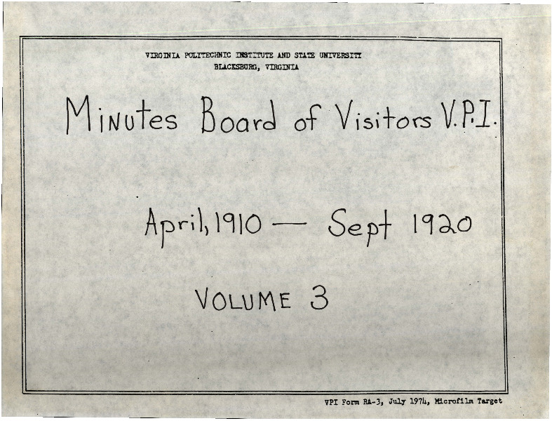 BOV_1910-1920.pdf